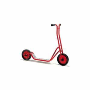 Ersatzteile VIKING Roller klein (8900460)