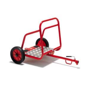 Ersatzteile VIKING Ben Hur Anhänger (8900466)