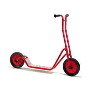 Winther VIKING Roller groß (Kinderfahrzeug | 6-10 Jahre | 8900467)