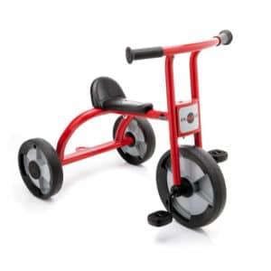 JAALINUS™ Dreirad medium (Kinderfahrzeug | 3-6 Jahre | 7400641)