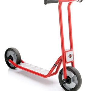 JAALINUS™ Roller (Kinderfahrzeug | 3-5 Jahre| 7400646)