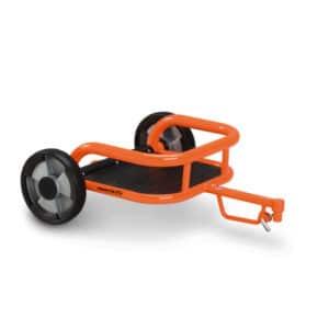 JAKOBS AKTIV™ Anhänger aktiv (Kinderfahrzeug   7500570)