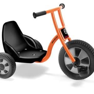 Ersatzteile JAKOBS AKTIV™ Easy Rider aktiv (7501553)