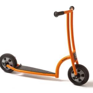Ersatzteile JAKOBS AKTIV™ Roller aktiv (7501556)