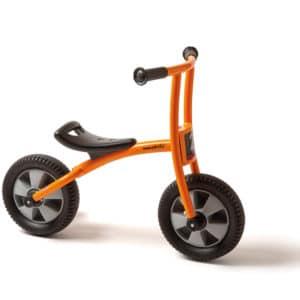 Ersatzteile JAKOBS AKTIV™ BikeRunner aktiv (7501559)