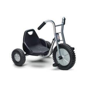 Winther VIKING Explorer OFF-ROAD Easy Rider (Kinderfahrzeug | 8447974)