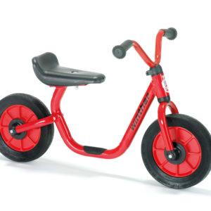 Winther MINI VIKING BikeRunner (Kinderfahrzeug | 2-4 Jahre | 8600412)
