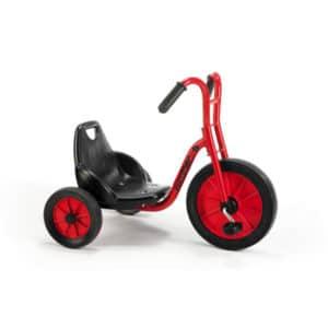 Winther VIKING Easy Rider (Kinderfahrzeug | 4-7 Jahre | 8900479)