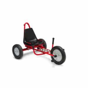 Winther VIKING Explorer Fun Racer (Kinderfahrzeug   4-12 Jahre   8900480)