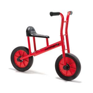 Winther VIKING Laufrad (Kinderfahrzeug | 4-7 Jahre | 8900486)