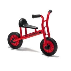 Winther VIKING Bike Runner small (Kinderfahrzeug | 3-5 Jahre | 8900490)