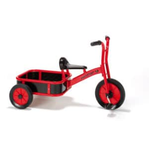 Winther VIKING Truck (Kinderfahrzeug | 4-8 Jahre | 8900493)