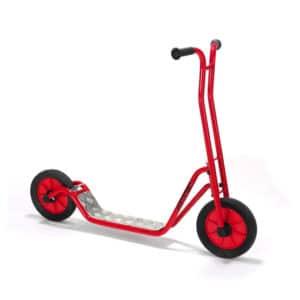 Winther VIKING Roller maxi (Kinderfahrzeug | 8-12 Jahre | 8900495)