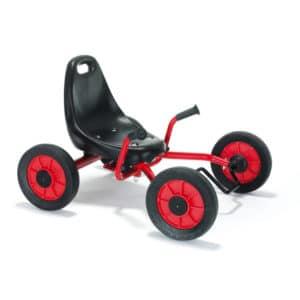 Winther VIKING FunCart (Kinderfahrzeug | 3-6 Jahre | 8900498)
