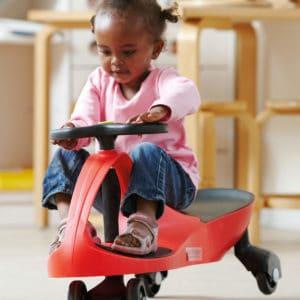 Winther PlasmaCar (Kinderfahrzeug | 1-3 Jahre | 8900951)